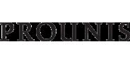 Sponsor logo prounis logo 300x300