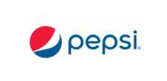 Sponsor logo pepsi 400x267  1