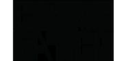 Sponsor logo ef logo black correct
