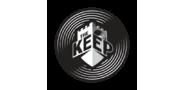 Sponsor logo thekeeplogo 500x500 transparent