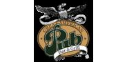 Sponsor logo logo phoenixville