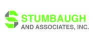 Sponsor logo stumbaigh   assoc logo