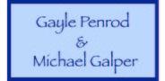 Sponsor logo penrod   galper family logo