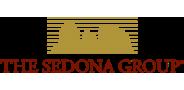 Sponsor logo sedonagrouplogo