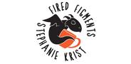 Sponsor logo firedfigments circle logo