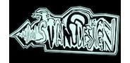 Sponsor logo svanodesignlogocolorized