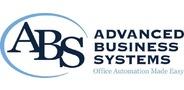 Sponsor logo abs