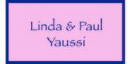Sponsor logo yaussi family logo