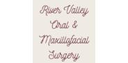 Sponsor logo river valley oral   maxillofacial surgery