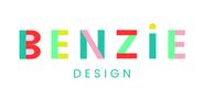 Sponsor logo benzie 2020 logo