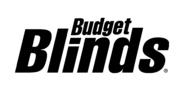 Sponsor logo logo   budget blinds