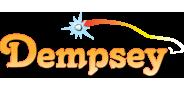 Sponsor logo dempsey new logo   3.2020
