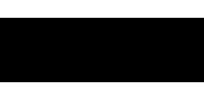 Sponsor logo dymanic arts