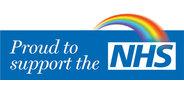 Sponsor logo nhs rainbow 500