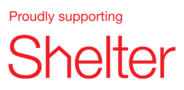 Sponsor logo proudly supporting shelter rot logo vv copy
