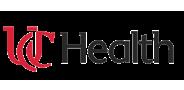 Sponsor logo uc health logo