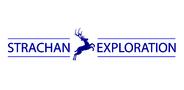 Sponsor logo strahan