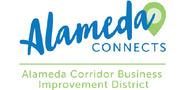 Sponsor logo alamedaconnects 200x100