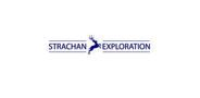 Sponsor logo strachan 2