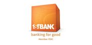 Sponsor logo firstbank 200x100