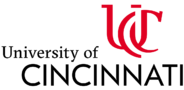 Sponsor logo uc
