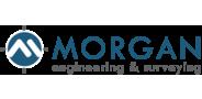 Sponsor logo morgan large