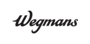 Sponsor logo wegmans