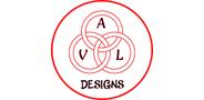 Sponsor logo avl logo