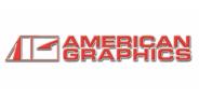 Sponsor logo ag