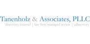 Sponsor logo images  1