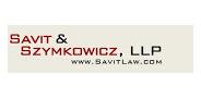 Sponsor logo savit