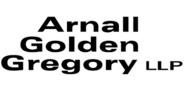 Sponsor logo agg