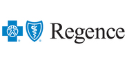 Sponsor logo regence or rgb jpg