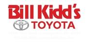 Sponsor logo 13152005 06b1 4130 804a 785ebcda2f53 1 105 c