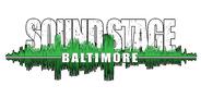 Sponsor logo soundstage w border