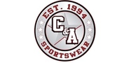 Sponsor logo c   a sports