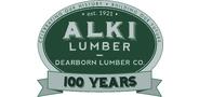 Sponsor logo alki centennial logo color  002