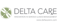 Sponsor logo delta new tag www web  003   002