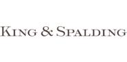 Sponsor logo king and spalding logo