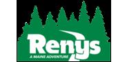 Sponsor logo renys share 1200x1200