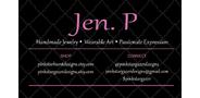 Sponsor logo logo  psg info card v2