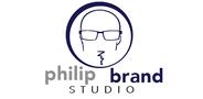 Sponsor logo new logo