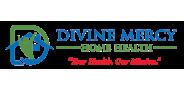 Sponsor logo divinemercy