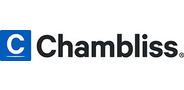 Sponsor logo chambliss logo new