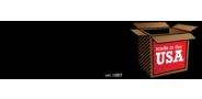 Sponsor logo chattboxfullcolor 01