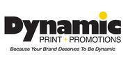 Sponsor logo dynamic    logo w dot