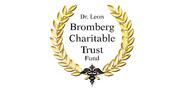 Sponsor logo bromberg trust