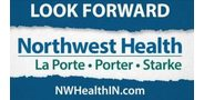 Sponsor logo nw health 9.30.20 300x163
