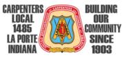 Sponsor logo united brotherhood grey