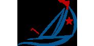 Sponsor logo mtm long beach